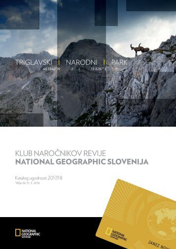 NGM-Brosura-apr2017_WEB