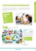 LEGO Catalogue Preschool 2017 EN - EducaTec AG - Page 5