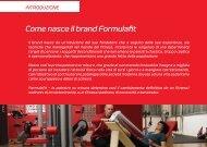 Franchising-Formulafit-pg3