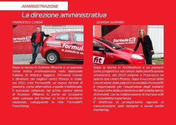 Franchising-Formulafit-pg5