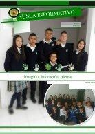 revista virtual  - Page 2