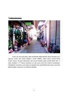 Bu-Hafta-Sonu-Ne-Yapsak - Page 6