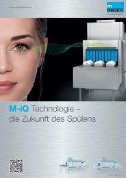 M_iQ_Band_und_Korbtransportautomaten_Prospekte