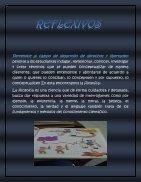 trabajo con dibujos - Page 2