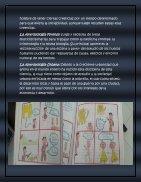 trabajo con dibujos - Page 6
