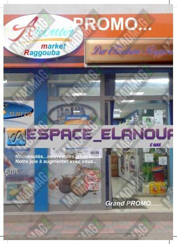 Anouar-market-Raggouba_123456789101112 (1)