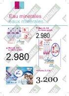 Anouar-market-Raggouba_123456789101112 (1) - Page 2