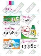 Anouar-market-Raggouba_123456789101112 (1) - Page 3