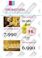 Anouar-market-Raggouba_123456789101112 (1) - Page 5