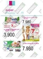 Anouar-market-Raggouba_123456789101112 (1) - Page 4