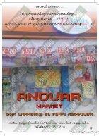 Anouar-market-Raggouba_123456789101112 (1) - Page 6