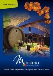 catalogue_mariano_mars_17_web