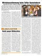 TE KW 14 - Seite 6