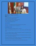 Revista Club Rotarios Los Cabos 01 Digital - Page 2
