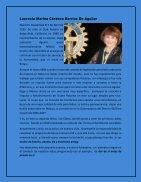 Revista Club Rotarios Los Cabos 01 Digital - Page 3