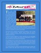 Revista Club Rotarios Los Cabos 01 Digital - Page 4