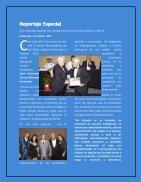Revista Club Rotarios Los Cabos 01 Digital - Page 6