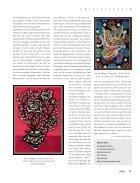 Bogdan Artikel Artprofil - Page 2
