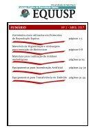 CATALOGO COMPLETO - Page 3