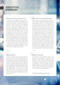 STUDIE - Seite 5