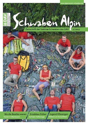 Schwaben_Alpin_2-2017_Einzelseiten