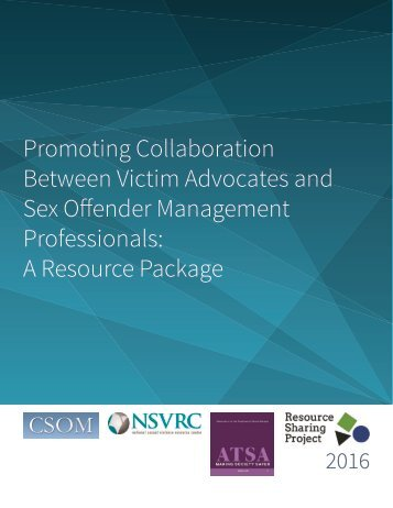 OVW-Collaboration-Resource-Package-Sept-2016