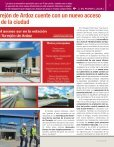 historia de Torrejón - Page 7