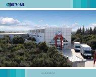 deval_katalog pdf