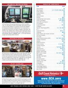 GCA 2017 Catalog PAGES - Page 5