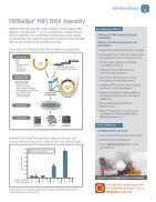 Synthetic Biology - Page 3