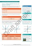 A Level Fur ther Mathematics for AQA - Page 4