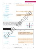 A Level Fur ther Mathematics for AQA - Page 7