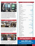 GCA 2017 Catalog PAGES_v2 - Page 5