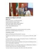 Revista Club Rotarios Los Cabos 01 Digital fondo blanco - Page 2