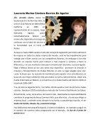 Revista Club Rotarios Los Cabos 01 Digital fondo blanco - Page 3