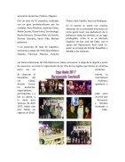 Revista Club Rotarios Los Cabos 01 Digital fondo blanco - Page 5
