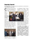 Revista Club Rotarios Los Cabos 01 Digital fondo blanco - Page 6