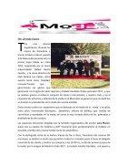 Revista Club Rotarios Los Cabos 01 Digital fondo blanco - Page 4