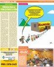 """CURIOSO"" - Page 4"