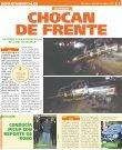 """CURIOSO"" - Page 7"