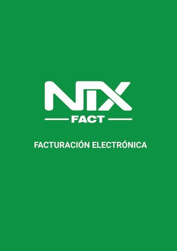 folleto_ntxpro_facturacion