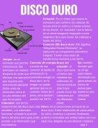 COMPONENTES DE UNA COMPUTADORA - Page 3