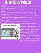 COMPONENTES DE UNA COMPUTADORA - Page 6