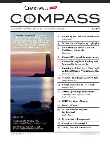 ChartwellCompassMAY12-v6-5