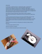 TAREA DE ARIANA - Page 2
