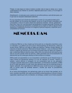 TAREA DE ARIANA - Page 7