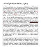proyecto de revista olds car - Page 2