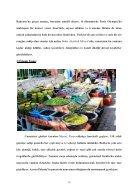 Bu-Hafta-Sonu-Ne-Yapsak - Page 4