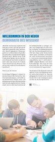 Ausstellung Web(neu) - Page 6