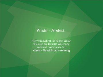 Wudhu_und_Gebet_fuer_Mann_und_Frau_Schriit_fuer_Schritt
